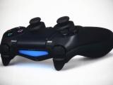 Sonynin İlk Playstation 4 Videosu Yayınlandı!