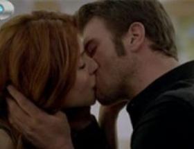 Kanal Dde öpüşen öpüşene