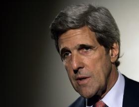 IŞİD tehdidi küresel koalisyonu gerektiriyor