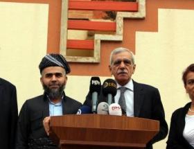 Ahmet Türk: Ahlaksızlık