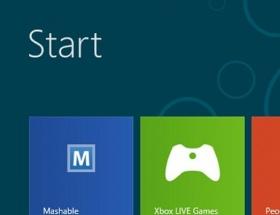 Windows 9, 2014 yılında geliyor