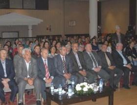 Zonguldakta hava kirliliğine karşı protokol imzalandı