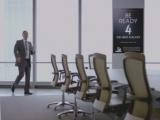 Samsung Galaxy S4′ün İlk Videosu!
