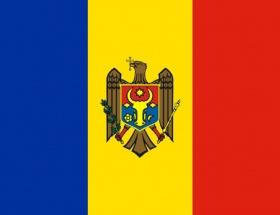 Moldovanın resmi dili değişti