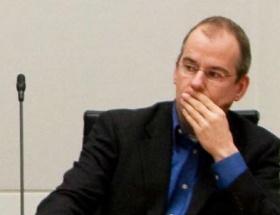 İslam karşıtı Arnoud Van Doorn Müslüman oldu