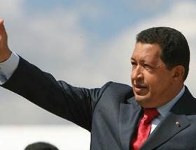 Chavezden sonra ilk seçim