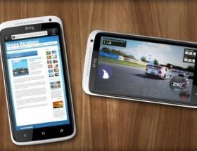 HTC One çok yakında Türkiyede!