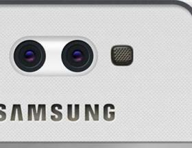 Galaxy S4te büyük gün!