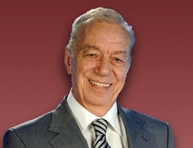 Metin Serezli hayatını kaybetti