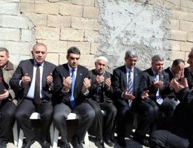 Umut Orandan şok Ak Parti iddiası