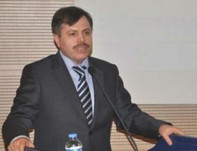 Uşak Üniversitesi, 56 öğretim üyesi alacak