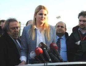 Ergenekonda avukatlara suç duyurusu