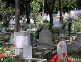 Beykoz Belediyesi mezarlıkları satıyor mu?