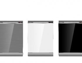 Vestele Avrupadan üç tasarım ödülü
