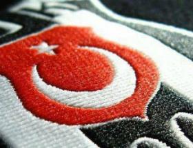 Beşiktaş, Franconun menajerini çağırdı