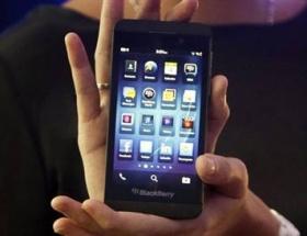 Pentagondan BlackBerry açıklaması