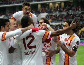 Galatasaray-Real Madrid maçı hangi kanalda?