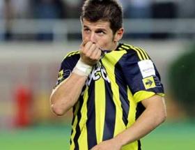 Fenerbahçeye Emre müjdesi