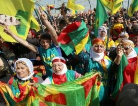 Türkiyedeki Kürt nüfusu açıklandı