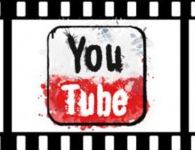 YouTube Müzik Ödülleri başlıyor