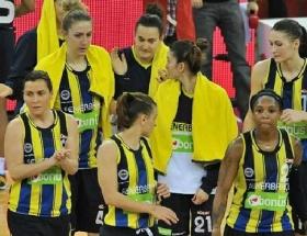 Fenerbahçe Ordusporu evinde devirdi
