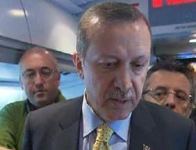 Erdoğandan Thatcher için taziye