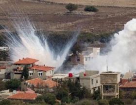 Suriye bombalı saldırılarda uzman