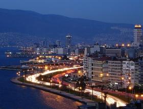 İzmire beş vali yardımcısı atandı