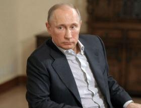 Putin, Mursi ile görüşecek