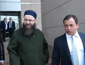 Cübbelinin davasında tutuklu sanık kalmadı