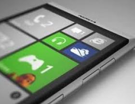 Nokiadan dev telefon geliyor