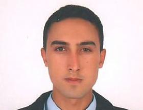 Adanada şehit polis acısı