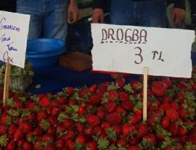Drogbanın kilosu 3 lira