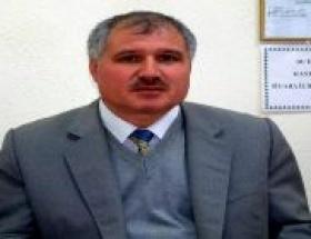 Simavda Şap Karantinası