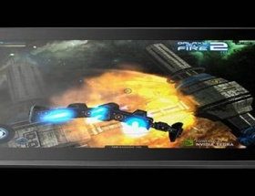 Yeni Nexus 7 Temmuzda piyasada