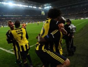 Fenerbahçe Lazio maçı saat kaçta hangi kanalda?