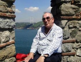 Nehirde kaybolan mühendislerin cesedi bulundu