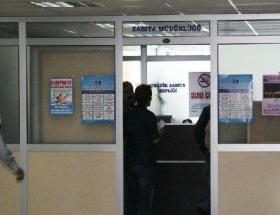 Edremit Belediyesine 6ncı dalga operasyonu
