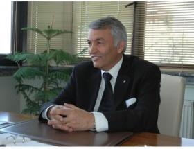 MHPli başkan partisini icraya verdi