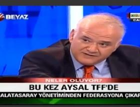 Sapıksın Rasim Ozan!