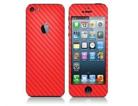 Iphone 5Sde büyük sürpriz