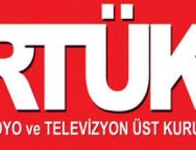 RTÜK, yerel seçimler için medya eğitimleri verecek