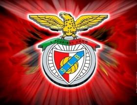 Benficaya üçüncü şok!