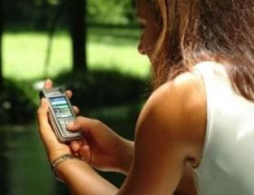 3G abone sayısı 43,9 milyona ulaştı