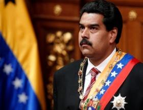 Chavezin halefi belli oldu