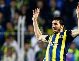 Mehmet Topal bıçak altına yattı