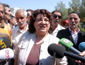 PKK sayesinde milletvekili olduk