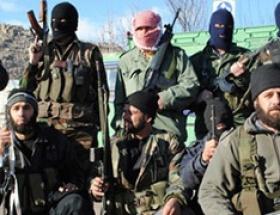 18 Hizbullah askeri öldürüldü