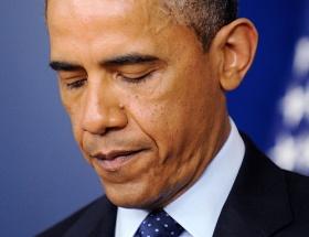 Obama küresel ısınmaya savaş açtı