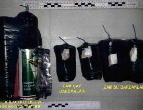 Bombalar barış sürecini engelleme amaçlı